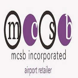 MCSB Incorporated