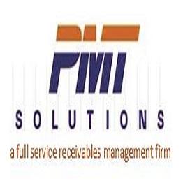 PMT Solutions