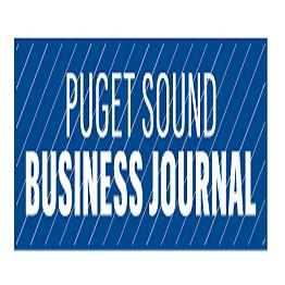 Pudget Sound Business Journal