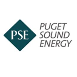 Pudget Sound Energy