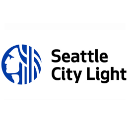 Seattle City of Light