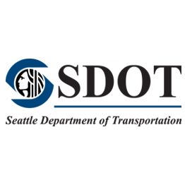 Seattle Department of Transportation