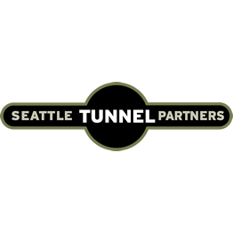 Seattle Tunnel Partners