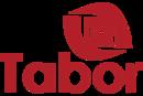 Tabor100.org